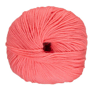 Cascade 220 Superwash Yarn - 0834 Strawberry Pink