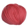 Cascade 220 Superwash Yarn - 0834 - Strawberry Pink