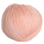 Cascade 220 Superwash - 1941 - Salmon