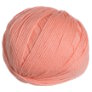 Cascade 220 Superwash - 1940 - Peach