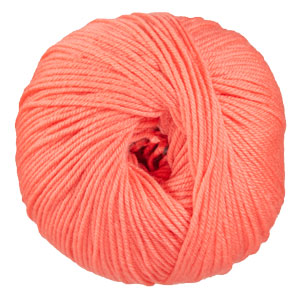 Cascade 220 Superwash Yarn - 0827 Coral