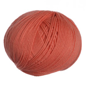 Cascade 220 Superwash Yarn - 0827 - Coral