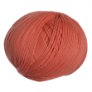 Cascade 220 Superwash - 0827 - Coral
