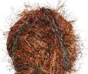 Trendsetter Stupendo Yarn - 2422 Fall Leaves