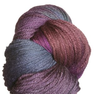 Lorna's Laces Shepherd Worsted Yarn - Hermosa