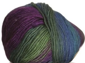Crystal Palace Mochi Plus Yarn - 560 Jungle (Discontinued)