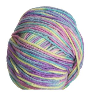 Crystal Palace Merino 5 Yarn - 4111 Baby Face