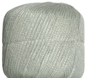 Muench String of Pearls (Full Bags) Yarn - 4021 Stone