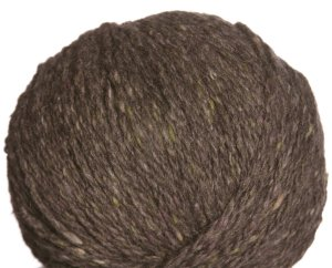 Berroco Blackstone Tweed Yarn - 2603 Ancient Mariner (Discontinued)