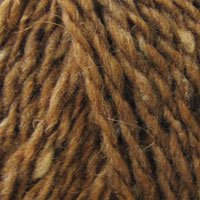 Berroco Blackstone Tweed Yarn - z2610 Maple Sugar (Discontinued)