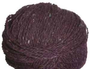 Berroco Blackstone Tweed Yarn - 2637 Plum Island (Discontinued)