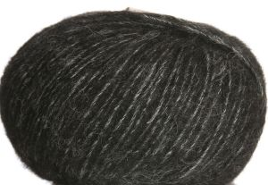 Rowan Alpaca Cotton Yarn
