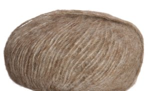 Rowan Alpaca Cotton Yarn - 401 Hazel