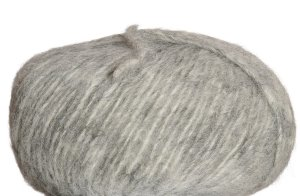 Rowan Alpaca Cotton Yarn - 404 Raindrop (Discontinued)