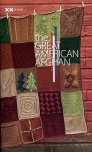 Knitter's Magazine Great American Afghan - Great American Afghan