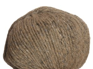 Rowan Felted Tweed Aran Yarn - 721 Cork