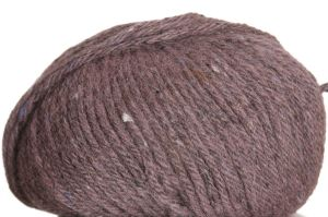 Rowan Felted Tweed Aran Yarn - 724 Heather