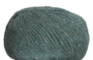Rowan Felted Tweed Aran Yarn - 727 Ivy