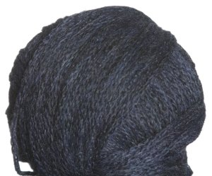Rowan Lima Yarn - 878 Patagonia (Discontinued)