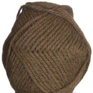 Rowan British Sheep Breeds Chunky Undyed Yarn - 955 Shetland Mooritt (Discontinued)