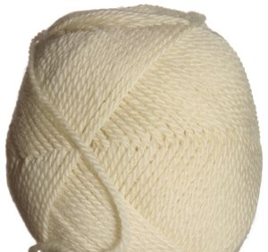 Rowan British Sheep Breeds DK Yarn - 780 Bluefaced Leicester (Discontinued)