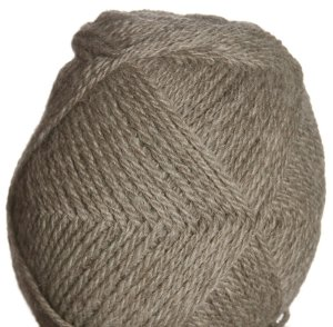 Rowan British Sheep Breeds DK Yarn - 782 MidBrown Bluefaced Leicester (Discontinued)