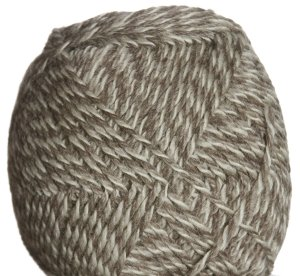 Rowan British Sheep Breeds DK Yarn - 783 Bluefaced Leicester Marl (Discontinued)