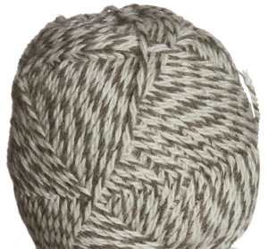 Rowan British Sheep Breeds DK Yarn - 785 Bluefaced Leicester Mid Brown (Discontinued)