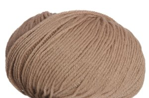 Rowan Pure Wool 4 ply Yarn - 453 - Toffee (Discontinued)