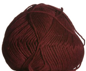 Berroco Comfort Yarn - 9788 Thimbleberry Heather (Discontinued)