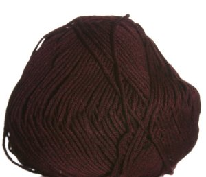 Berroco Comfort Yarn - 9789 Cranberry Heather (Discontinued)