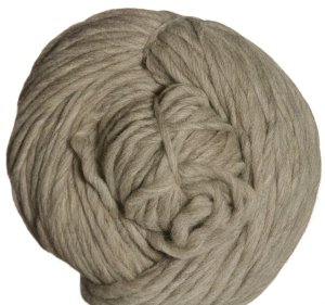 Tahki Montana Yarn - 11 Sand (Discontinued)