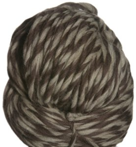 Tahki Montana Yarn - 15 Coffee Mix (Discontinued)