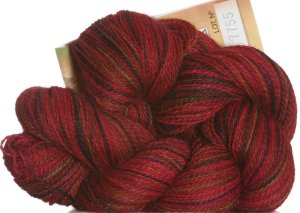 Cascade Alpaca Lace Paints Yarn