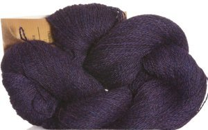 Cascade Alpaca Lace Yarn - 1416 Thistle (Discontinued)