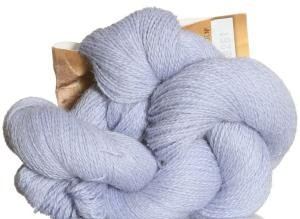 Cascade Alpaca Lace Yarn - 1423 Smoky Violet (Discontinued)