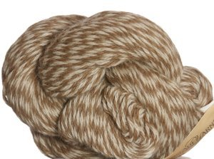Cascade Eco Alpaca Yarn - 1530 Toffee Twist (Discontinued)
