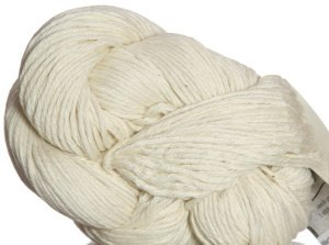Cascade Sierra Yarn - 003 Dove (Discontinued)