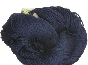 Cascade Sierra Yarn - 066 Deep Blue Sea (Discontinued)