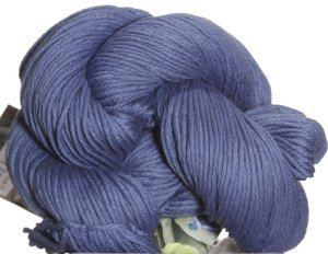 Cascade Sierra Yarn - 022 Denim (Discontinued)