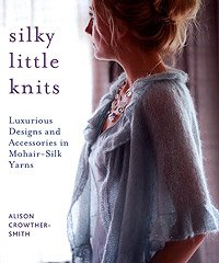 Silky Little Knits