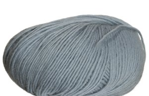 Nashua Creative Focus Worsted Yarn - 3089 - Blue Smoke