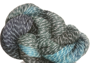 Lorna's Laces Swirl DK Yarn - Amy's Vintage Office