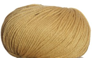 Debbie Bliss Cashmerino Aran Yarn - 34 Mustard (Discontinued)