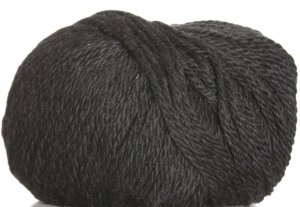 Debbie Bliss Fez Yarn - z01 Charcoal