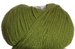 Debbie Bliss Fez Yarn - 06 Moss Green