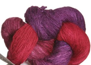 Artyarns Cashmere Sock Yarn - 195