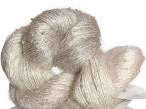Artyarns Beaded Mohair Yarn - 167 w/Silver