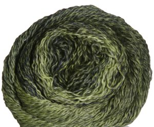 schachenmayr regia hand dye effect yarn 06554 smaragd project ideas at jimmy beans wool. Black Bedroom Furniture Sets. Home Design Ideas