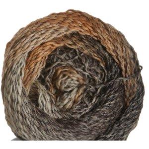 schachenmayr regia hand dye effect yarn 06555 achat at jimmy beans wool. Black Bedroom Furniture Sets. Home Design Ideas